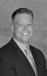 Defense Attorney Nicholas Heiman