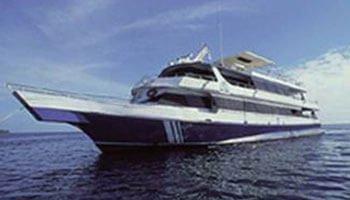 edited boat