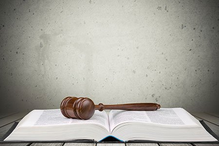 Legal-Book-with-a-Gavel-1-20