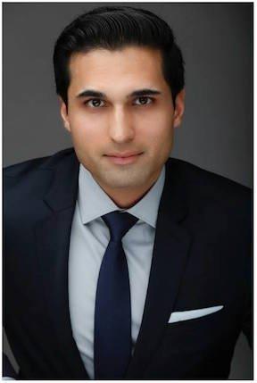 naseer-khan
