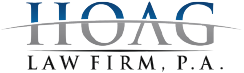 Hoag Law Firm, P.A.