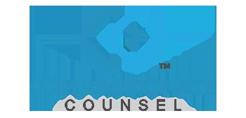 Compassionate Counsel