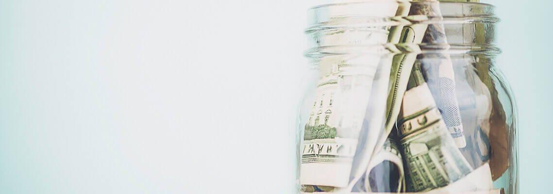 jar full of dollar bills.jpg