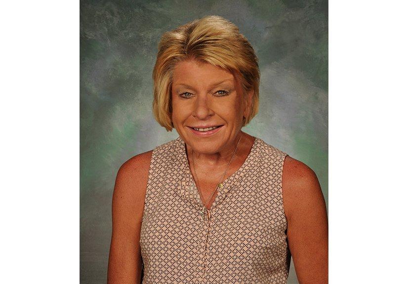 Jill Grove
