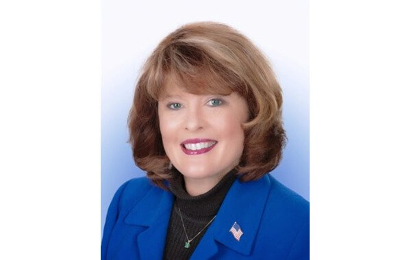 Attorney Jenny Hubach
