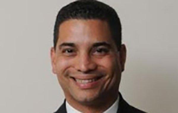 Attorney James M. Greenberg