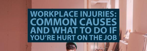 workplaceinjuries.png