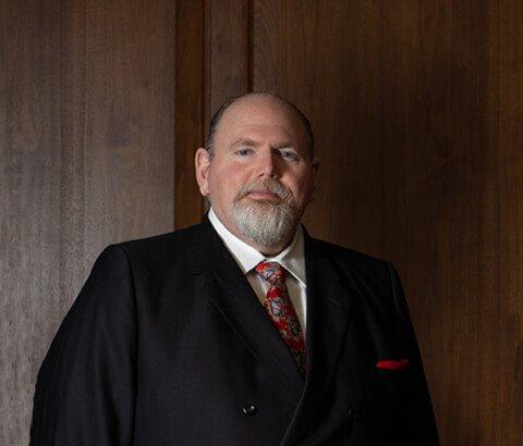 Attorney Hansen Dirani
