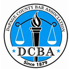 DuPage County Bar Association