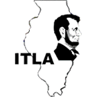 Illinois Trial Association Badge