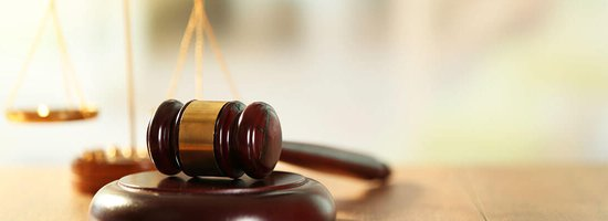 Keep Your Case in Municipal Court or Bind it Over?
