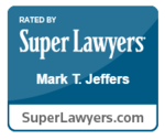 Olathe Super Lawyer logo