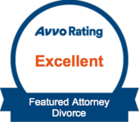 Divorce-Lawyer-Rating logo