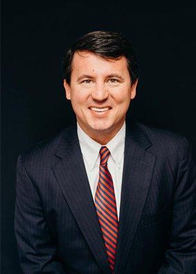 Attorney Justin T. Jones.jpg