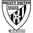 0706_Orcutt_United_SL_130web.jpg