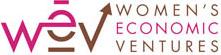 WEV_logo.png