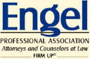 Engel Professional Association
