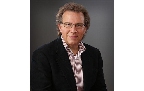 Attorney Ken Engel Headshot