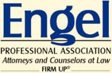 Engel Professional Association