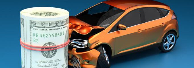 Will my Insurance Increase after a car crash claim?