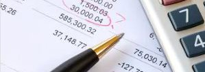 Accounting Errors are Common