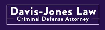 Davis-Jones Law