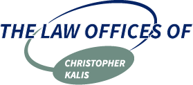 Law Offices of Christopher Kalis