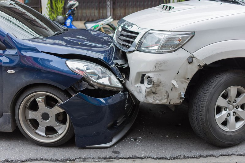 auto-accident-car-crash.jpg
