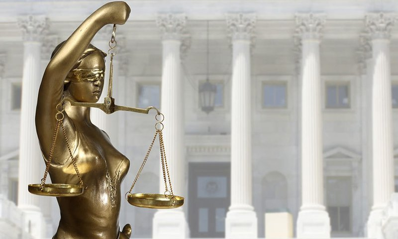 How Does Bail Work In The State Of California? | Law Offices of