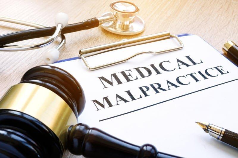 medical blog 1