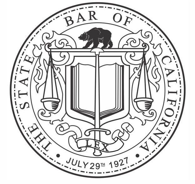 CA bar (1).jpg