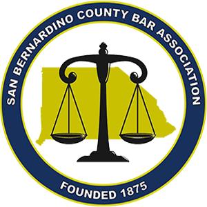 SBCBA-Color-Logo-Blue-n-Gold (1).png