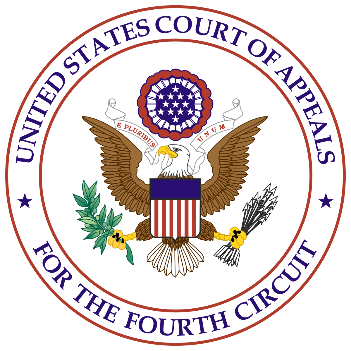 Seal_of_the_United_States_Court_of_Appeals_for_the_Fourth_Circuit.svg (1).png
