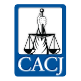 cacj (1).png