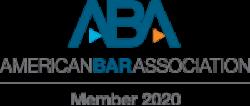 aba_2020_member_web_rgb.original (1).png