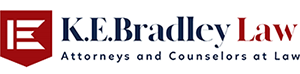 K.E. Bradley Attorney and Counselor at Law