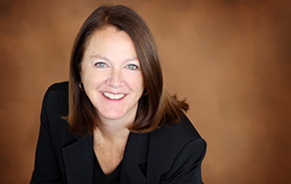 Attorney Nancy Kenner Headshot