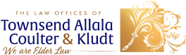 Townsend Allala, Coulter & Kludt, PLLC