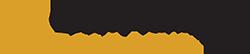 Martindale Hubble-gold badge