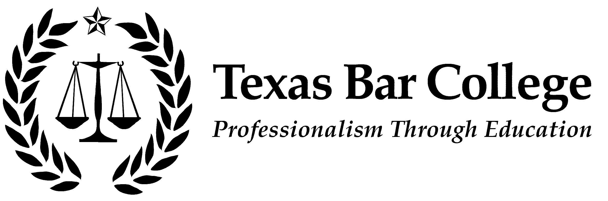 TX-Bar-College.jpg