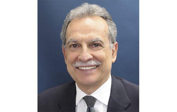 Peter V. Lathouris