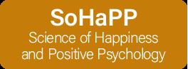 SoHaPP icon