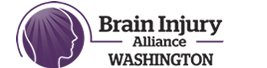 Brain Injury Alliance