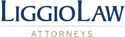 Liggio Law