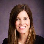Attorney at Law Olivia Liggio