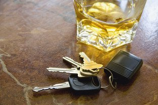 DUI Attorney blog image