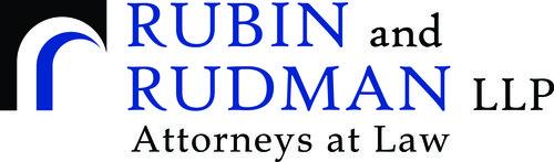 BLUE-RR_LOGO_attorneysatlaw.jpg