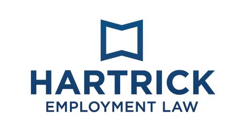 HartrickEL_logo.png