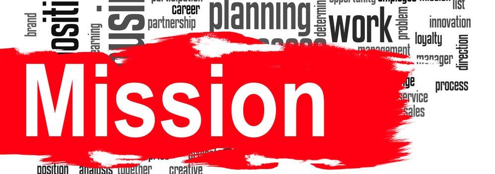 MissionWordMap.jpg