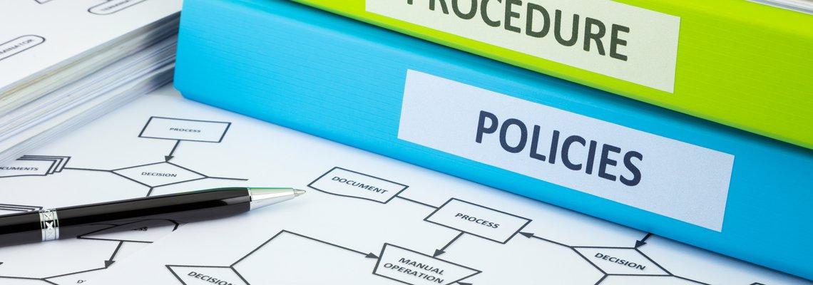 Procedureandpolicybooks.jpg